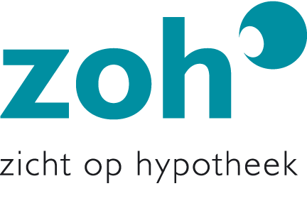 ZoH-logo